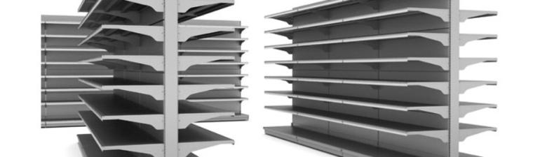 Scaffalature Metalliche E Componibili Milano.Pagina 2 Rodel Italia Srl Centro Scaffali Bologna Oltre Ad
